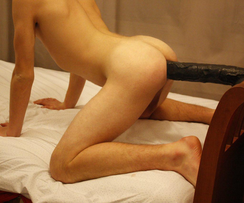 tumblr meleg fiú szex